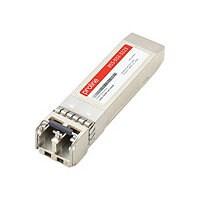 Proline Brocade 10G-SFPP-LR Compatible SFP+ TAA Compliant Transceiver - SFP