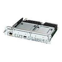 Cisco Services Ready Engine 910 SM - control processor