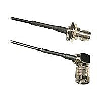 TerraWave TWS-100 - antenna extension cable - 18""