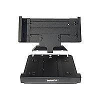AnchorPad Laptop Security Stand Model 31177ARM
