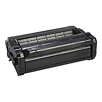 Ricoh SP 5200HA Black Toner Cartridge