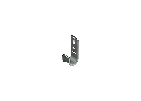 "ICC 1 5/16"" J-Hook - cable hook"