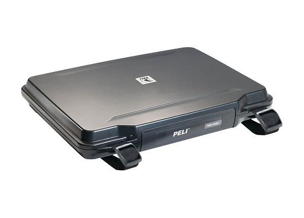 Pelican HardBack Case 1095 - notebook carrying case