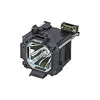 Sony LMP-F330 - projector lamp
