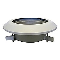 Arecont SV-FMA - flush mount adapter