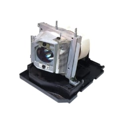 eReplacements Premium Power 20-01032-20-ER Compatible Bulb - projector lamp
