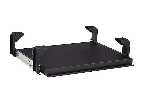 Kendall Howard Performance keyboard/mouse tray