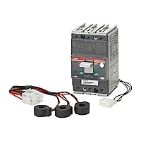 APC Type T1 - automatic circuit breaker