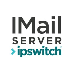 IMail Server Microsoft Exchange ActiveSync - subscription license renewal -
