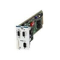ADTRAN - control processor