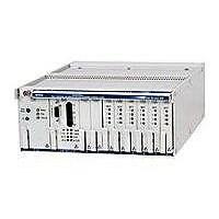ADTRAN Total Access 850 - modular expansion base
