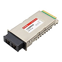 PROLINE 10GBASE-LRM X2 HP CISCO MMF 1310NM 220M 100% COMPATIBLE