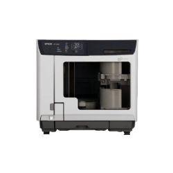 Epson Discproducer PP-100AP - CD/DVD printer - color - ink-jet