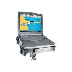 RAM Universal Laptop Tough-Tray™ Holder – Notebook Docking Tray