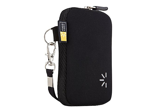Case Logic Point and Shoot Camera - case for cell phone / player / camera