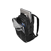 Targus Sport 26L Backpack - notebook carrying backpack