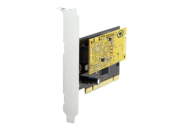 Digium TCE400B - voice interface card