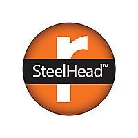 Riverbed SteelHead CX Appliance 570-H - license - 10 Mbps, 650 connections