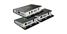 M-Series 3-in-1 Thin Client Kit for Virtual Desktops