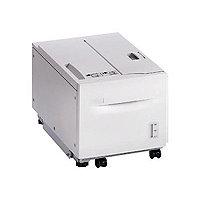 OKI High-Capacity Feeder - media tray / feeder - 2000 sheets