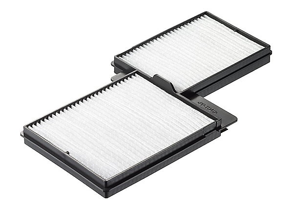 Epson ELPAF40 - air filter