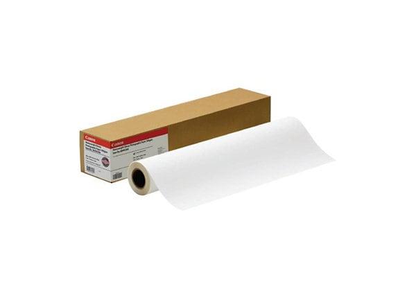 Canon - scrim banner vinyl - 1 roll(s) -  - 460 g/m²