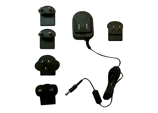 Avaya power adapter