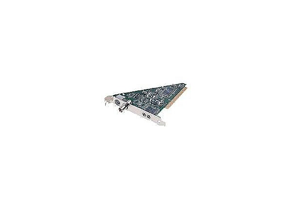 Osprey 210 - video capture adapter - PCI