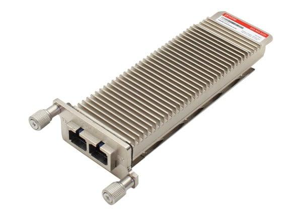 PROLINE 10GBASE-DWDM XENPAK SC SMF 1560.61NM 40KM F/CISCO