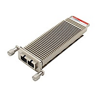 PROLINE 10GBASE-DWDM XENPAK SC SMF 1554.13NM 40KM F/CISCO