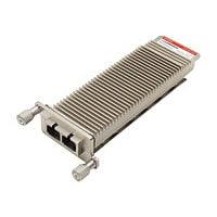PROLINE 10GBASE-DWDM XENPAK SC SMF 1530.33NM 40KM F/CISCO