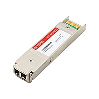 PROLINE 10GBASE-DWDM XFP 100GHz LC SMF 1548.51NM 40KM F/CISCO