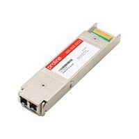 PROLINE 10GBASE-DWDM XFP 100GHz LC SMF 1530.33NM 40KM F/CISCO