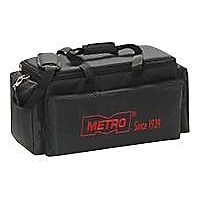 METRO DATA VAC HEAVY DUTY CARRY
