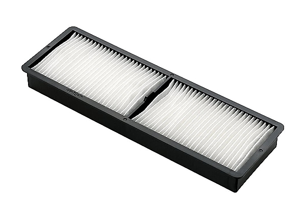 Epson projector air filter