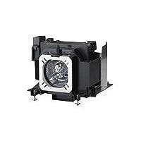 Panasonic ET-LAL100 - projector lamp