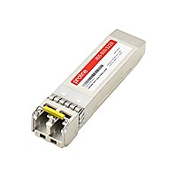 Proline 10GBASE-CWDM SFP+ SMF F/Cisco 80KM 1550NM LC 100% Compatible