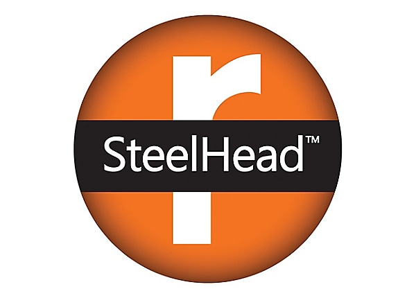 Riverbed Platinum Support - extended service agreement - 1 year - on-site