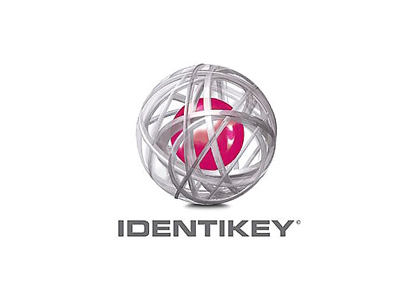 IDENTIKEY Server Platinum Edition - license - 1 user