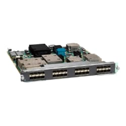 Cisco MDS 9000 Family Advanced Fibre Channel Switching Module - switch - 32