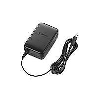 Canon CA-110 - power adapter