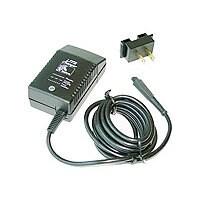 Zebra Fast LI72 - battery charger