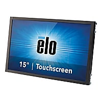 Elo Open-Frame Touchmonitors 1541L AccuTouch - LED monitor - 15.6""