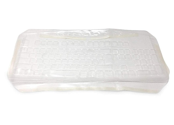 HP Protect Keyboard Cover