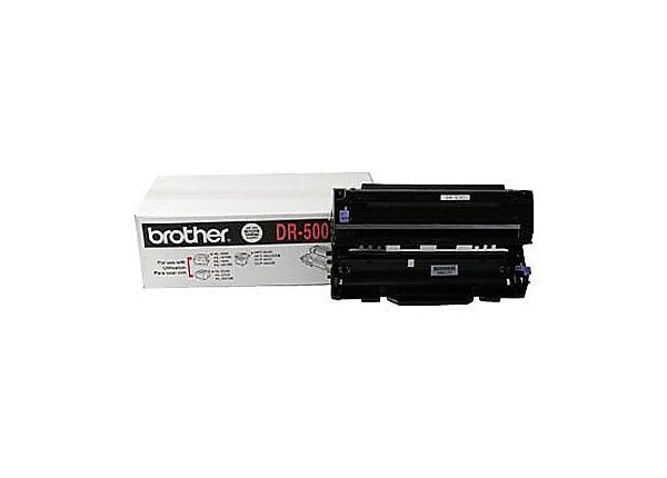 Brother DR 500 Drum Unit