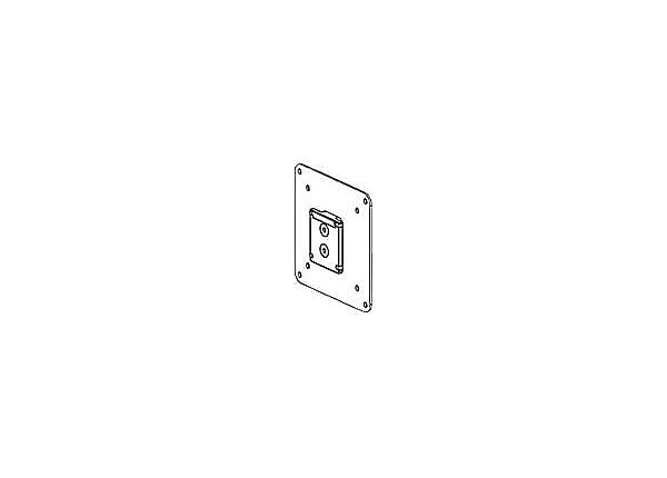 Humanscale VM28-22 - mounting component