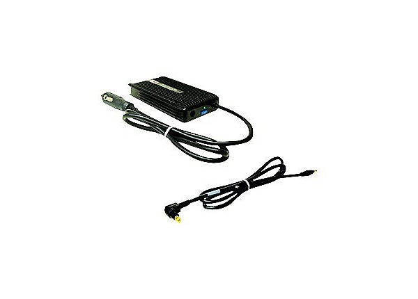 Lind PA1580-3564 - car power adapter