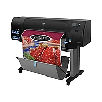 HP DesignJet Z6200 - large-format printer - color - ink-jet