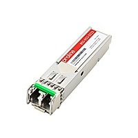 PROLINE 1000BASE-DWDM SFP CISCO LC SMF 1542.14NM 40KM ITU CHAN 44