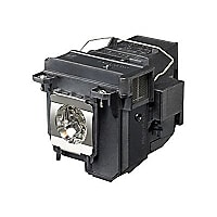 Epson ELPLP71 - projector lamp